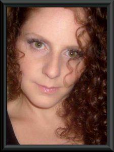 Alexia Devlin