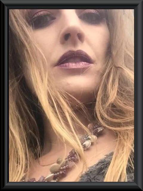 Briana Ives