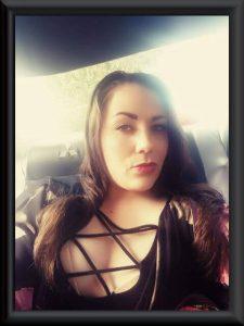 Brittany Mittleider