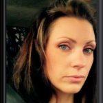 Cassandra Hardy
