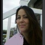 Chantell Gomez