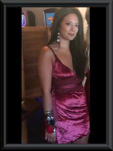 Emily Javier