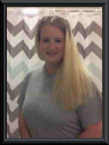 Heather Walker
