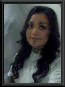 Jennifer Rodriguez2