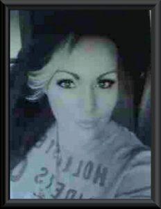 Jennifer Sandoval