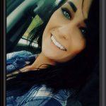 Kaitlynn Turner
