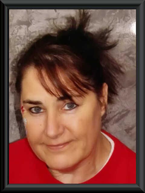 Karen Tobie