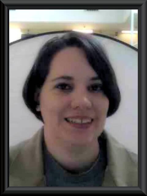 Kelly Meining