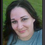 Kimberly Gray