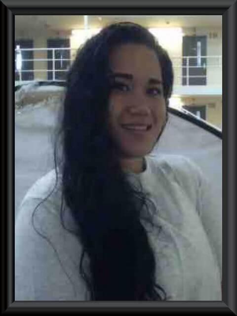 Melani Lotu