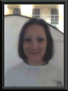 Melinda Barrera