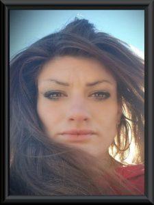 Nicodya Maddux