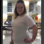 Shawnna Case