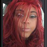 Shawntae Tucker