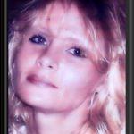 Sherrie Bunten
