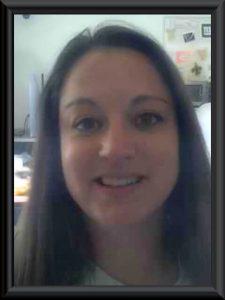 Stefanie Bousquet