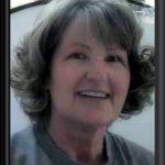 Susan Kroll