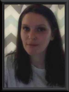 Tammy Kalista