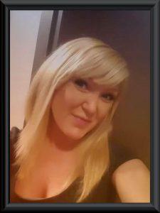 Wendy Hansen 4
