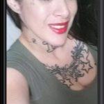 Whitney Ramirez
