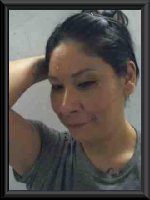 Yolanda Monzon